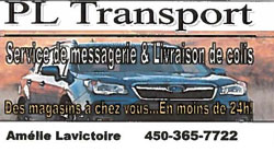 PL_Transport_2014